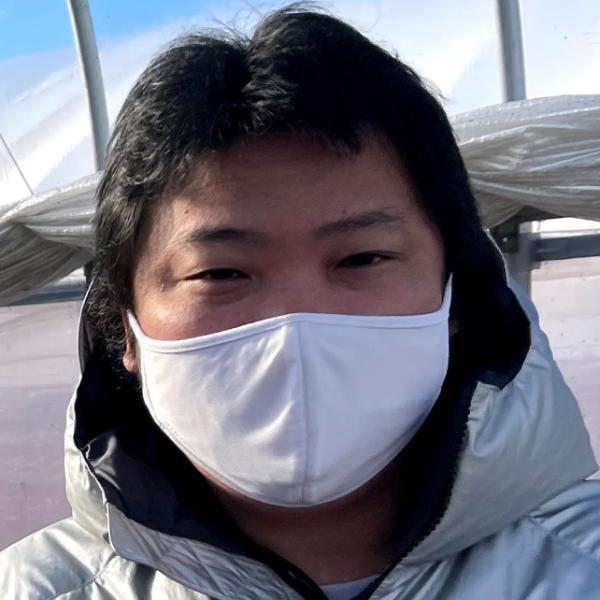 株式会社シグマデザイン代表取締役社長文字実