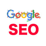 GoogleのSEOの基本